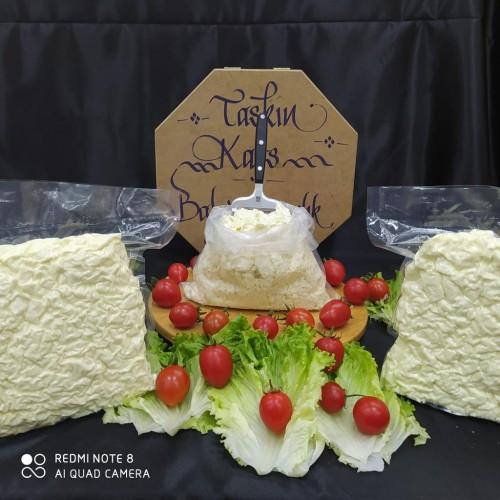 vakumlu tulum peyniri