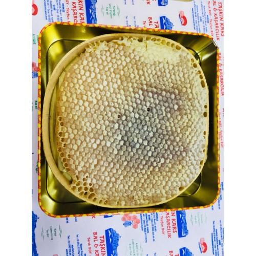 Karakovan Petek Bal 1,500 kğ